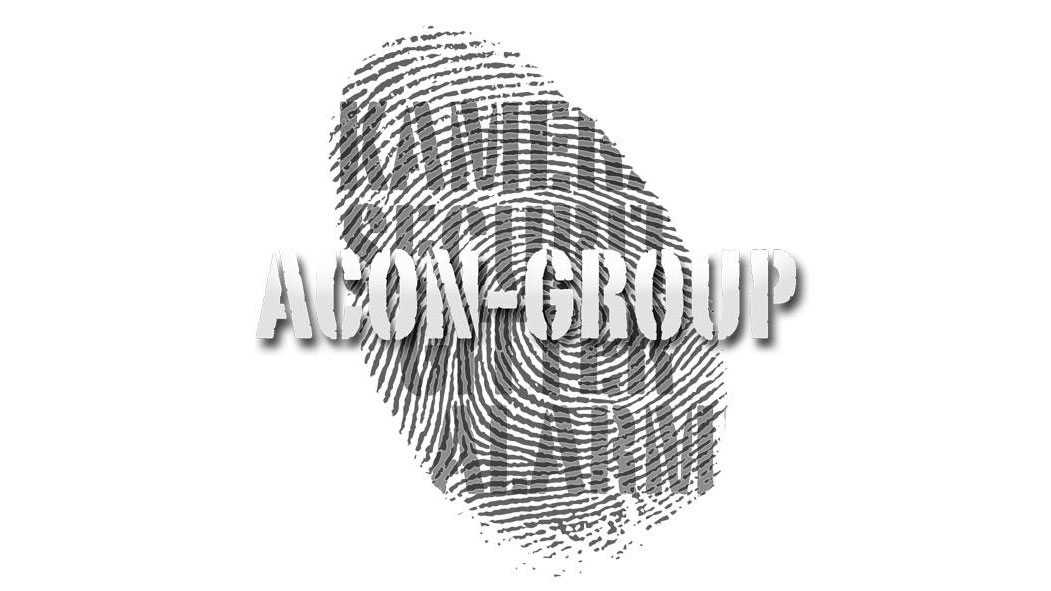 Acon Group